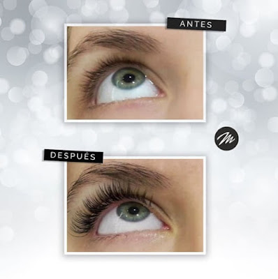 eyelash-extensions-before-and-after