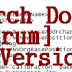 √ Spreadtrum SPD Research Tool All Version