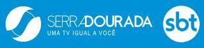 Jornal Meio-Dia 30 Anos TV Serra Dourada