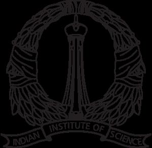 motherindia: logo