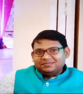 नया सबेरा ने लोगों के दिलों में बनाई जगह : डॉ. आनन्द प्रकाश, प्रभारी चिकित्साधिकारी, नगरीय प्राथमिक स्वास्थ्य केंद्र, रसूलाबाद जौनपुर  | #NayaSaberaNetwork