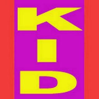 """Kid"" - O Quarto Álbum do Kid Abelha"