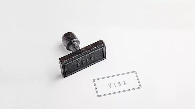 UAE Golden Visa क्या है, कैसे Apply करें