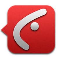 Aplikasi Catfiz CDMchannel