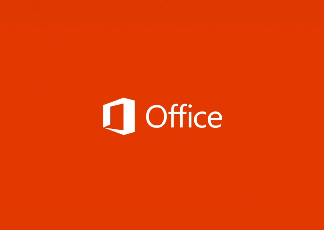 Microsoft Office Web Apps 2013