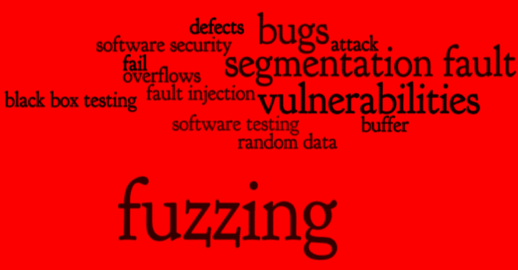 UniFuzzer : A Fuzzing Tool For Closed-Source Binaries Based On Unicorn & LibFuzzer