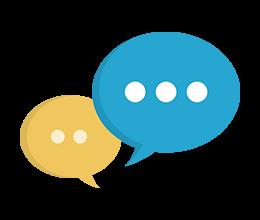 Paket Telpon & SMS