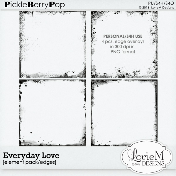 http://www.pickleberrypop.com/shop/product.php?productid=45027