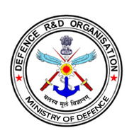 Jobs in Naval Science and Technological Laboratory