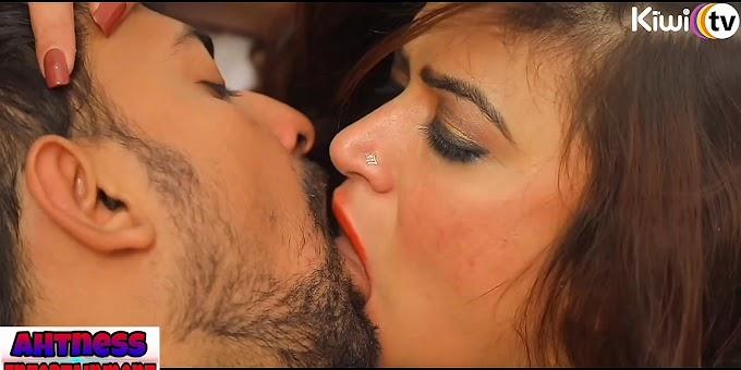 Sonia Singh Rajput nude scene - Trust s01ep03 (2020) HD 720p