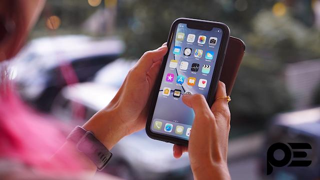 سعر ومواصفات هاتف iPhone XR  وأهم مميزاته | في جميع الوطن العربي