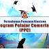 Tawaran Program JPA Pelajar Cemerlang (PPC) Tahun 2019