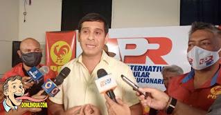 PSUV amenaza retirarle la caja Clap a quienes no apoyen las elecciones fraudulentas