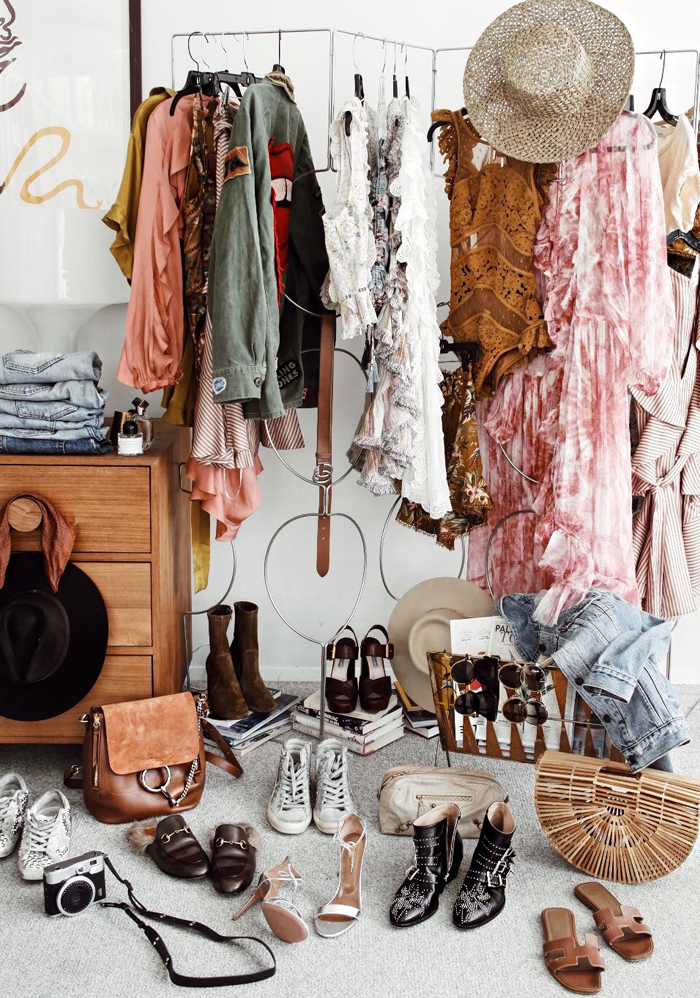 c9a63d0be902 Lo shopping online delle fashion blogger - The Shabby Labels ...