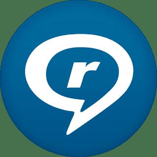 تحميل برنامج ريال بلاير للكمبيوتر 2017 - 2018