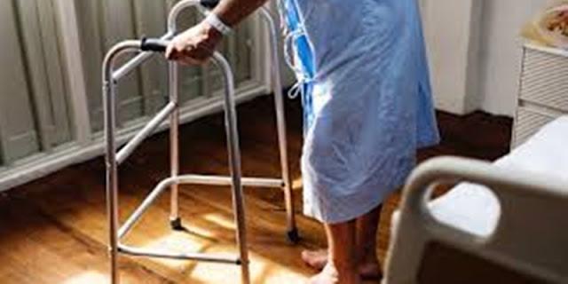 Dua Dari Lima Pasien Panti Jompo Alami Pelecehan, Jubir: Betapa Rusaknya Sistem Perawatan Lansia Di Bawah Pemerintahan Morrison