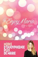 http://perfect-readings.blogspot.fr/2015/05/enjoymarie-immersion-dans-la-peau-dune.html