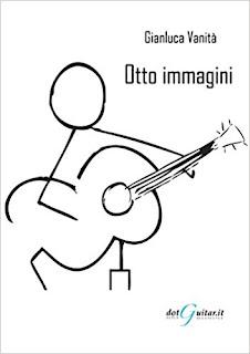 Otto Immagini Di Gianluca Vanità PDF
