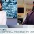 Γεωργιάδης: Ανοίγουν δεξιώσεις γάμων, γυμναστήρια, καταργείται το ραντεβού στα μαγαζιά