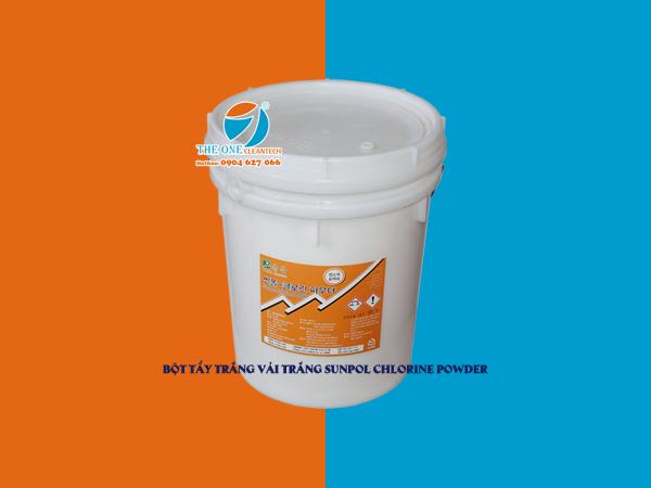 bot-tay-trang-vai-trang-goc-clo-Sunpol-Chlorine-Powder