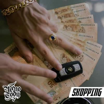 Meno Tody - Shopping