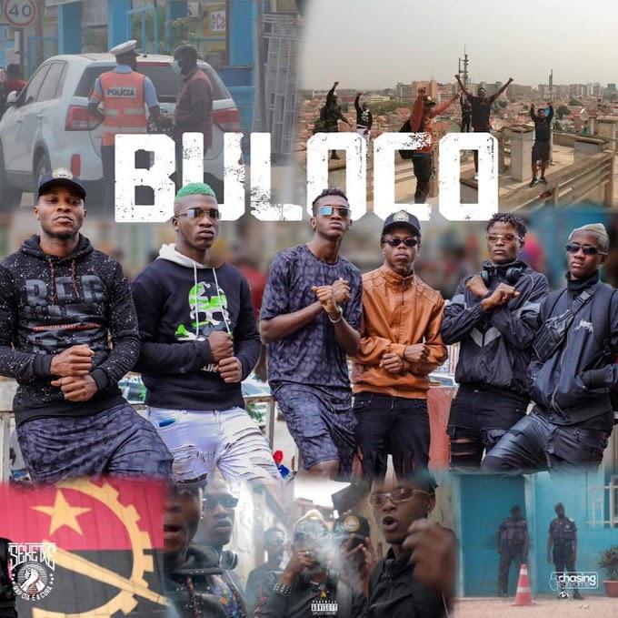 SÉKETXE - Buloco (Rap) [Download]