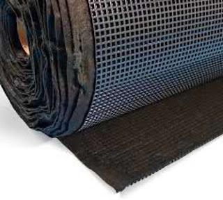 contoh-waterproofing-membrane.jpg