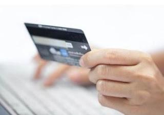 Será que Vale Apena Usar Cartões de Crédito?