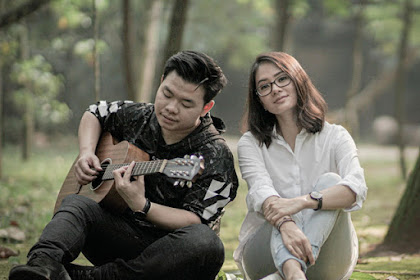 Lirik Lagu Willy Anggawinata - Sahabat Yang Mencintai