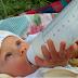 ATENȚIE, mămici! Biberoanele din plastic sunt toxice pentru bebeluși