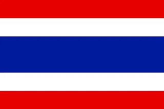 Gambar ini memiliki atribut alt yang kosong; nama filenya adalah thailand-26813_960_720.webp