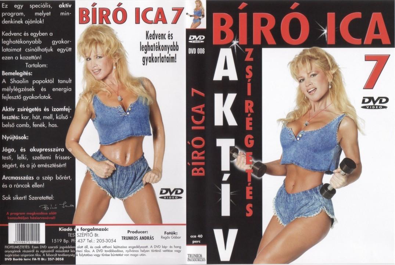 legjobb zsírégető dvd