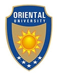 Oriental University Result 2018 B.Ed, BBA, BBM, BCA, B.Com, B.SC, BA
