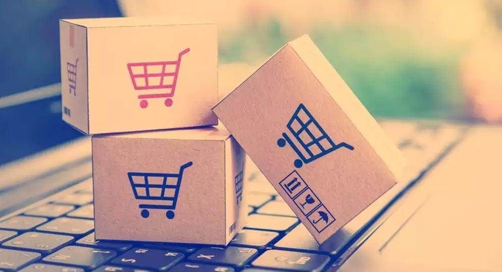 E-commerce platforms cannot discriminate among vendors
