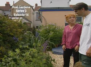 Real Gardens: Episode 14