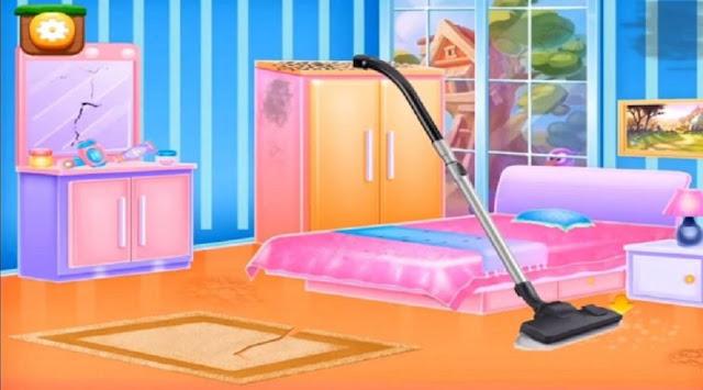 شركة تنظيف في أبوظبي @@ - أفضل خدمات التنظيف بأبوظبي داخل الإمارات العربية المتحدة