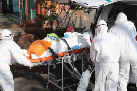 """taroudantpress   تسجيل 8 إصابات بـ""""كوفيد-19"""" يرفع الحصيلة بسبتة  تارودانت بريس"""
