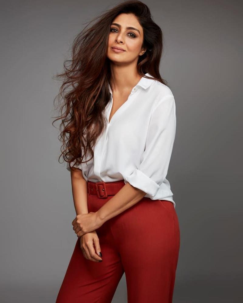 Tabassum Fatima Hasmi Sexy India Bollywood Actress