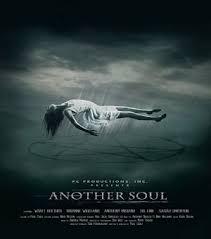 مشاهدة و تحميل فيلم Another Soul 2018 مترجم HD