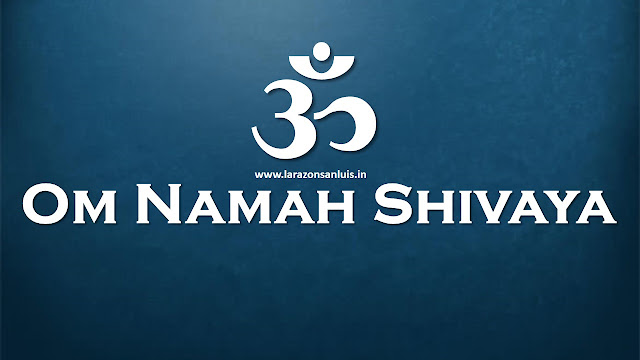 OM-Namah-Shivaya-Wallpapers-hd