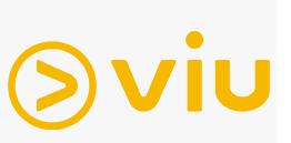 Cara Menggunakan Kode Promo VIU Premium Gratis Mudah