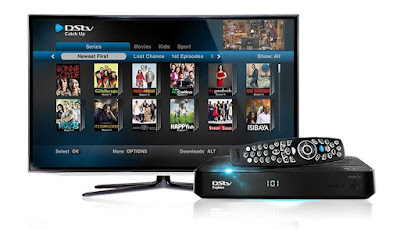 DStv And GOtv New Subscription Prices June 2020