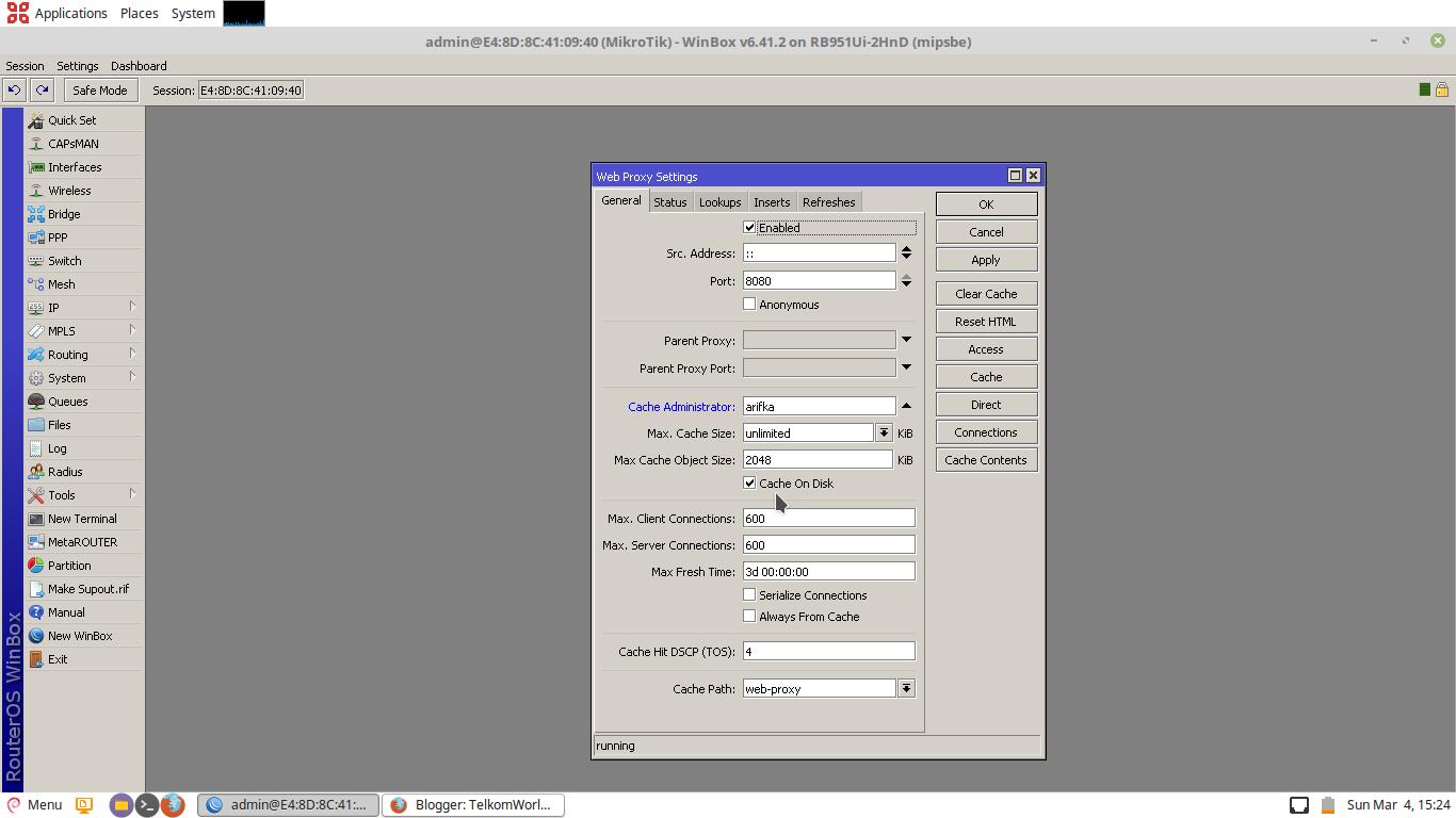 Cyberghost vpn premium licence