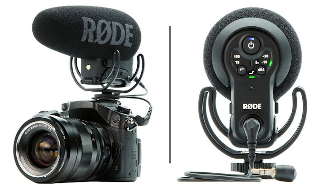 【攝影知識】搞懂各種音訊接頭,耳機、麥克風輸入輸出全搞定 - 沒有平衡設計的產品,要避免過長距離應用