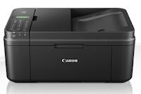 Télécharger Pilote Canon MX495 Imprimante Pour Windows 10, Windows 8.1, Windows 8, Windows 7 et Mac