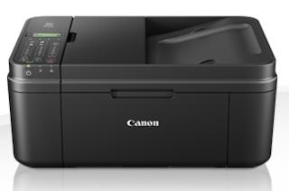 http://www.imprimantepilotes.com/2017/04/pilote-imprimante-canon-mx495-windows.html