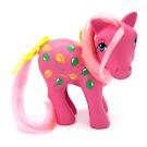 MLP Pony Fiesta