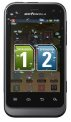 Harga HP Motorola Defy Mini terbaru 2015
