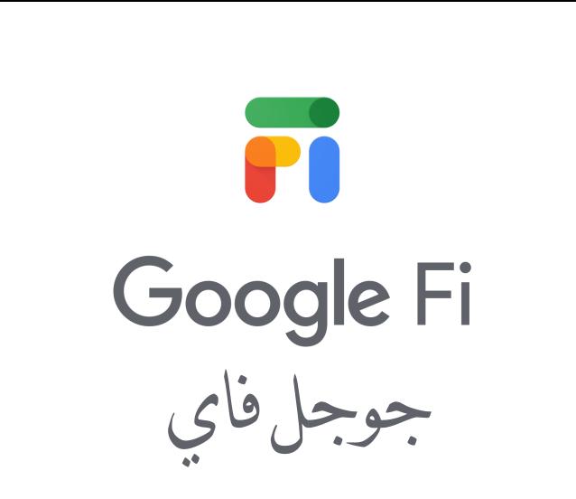 خدمة جوجل فاي