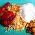 新加坡/小印度區24小時「Mubarak餐館」 地道印度煎餅、薑黃飯 當地人也愛!